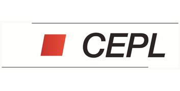ID Logistics: project to acquire CEPL