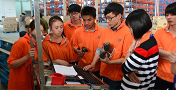 ID Logistics bolsters its position in China...