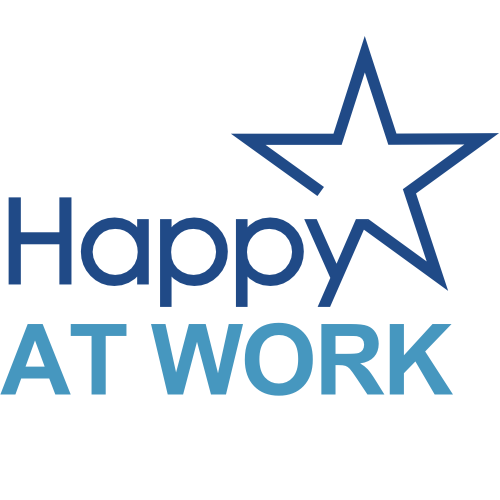 ID Logistics sur le podium HappyAtWork !