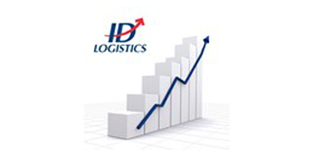 ID Logistics: strong growth in Q3 of +14.7%