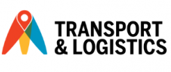 ID Logistics will be at Transport and Logistics 2016 in Rotterdam - Subscribe here