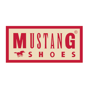 ID Logistics handles logistics for Spanish footwear and accessories manufacturer Mustang