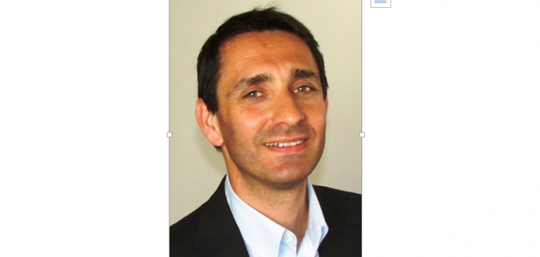 Laurent Nicastro appointed as ID Logistics' Executive Vice-President Operations