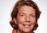 Marie Gay-de Tailly appointed Executive Vice-President, Human Resources at ID Logistics Group