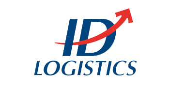 ID Logistics: strong growth in Q3